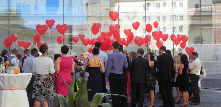 Ihre Hochzeit Im Hotel Victoria Nurnberg Angebot